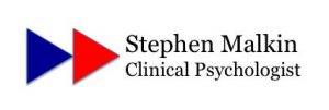 Stephen Malkin - Clinical Psychologist